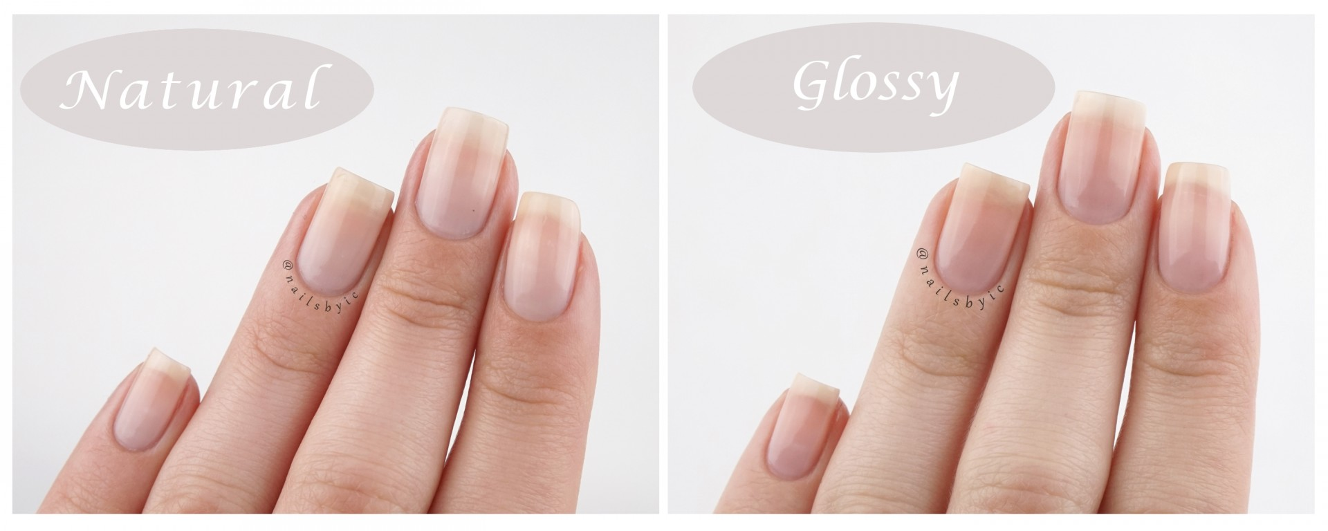 IsaDora Nail Studio review - Nailsbyic