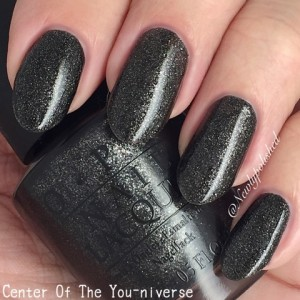 OPI Center of The You-niverse